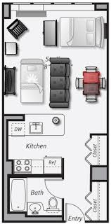 railroad style apartment floor plan railroad style studio weekend layout nyc apartment decor