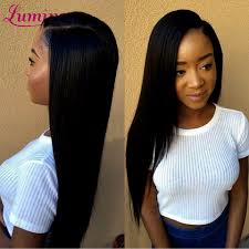 one inch hair styles collections of 8 inch weave hairstyles cute hairstyles for girls