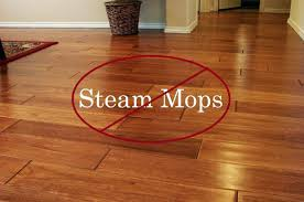 how to clean wood table with vinegar mopping hardwood floors ers do you clean with water cleaning vinegar