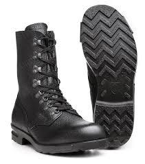 womens combat boots canada m77 combat boots varusteleka com