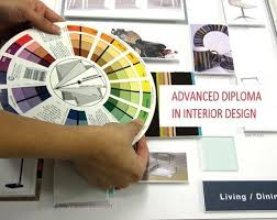 home design courses nirman academy coaching tuition hobby