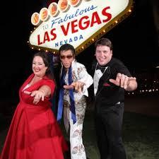 Affordable Photographers Affordable Las Vegas Wedding Photography 24 Photos U0026 10 Reviews