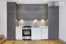 three bedroom apartments chelsea three bedroom apartments for rent i chelsea u0027s direct source