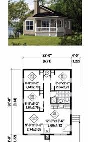 Houses Floor Plans by 221 Best Small Homes Images On Pinterest Small Homes House