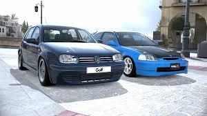 dark blue volkswagen what is a good dark blue paint chip sunoco blue