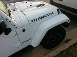 all white jeep wrangler unlimited rubicon new 2015 jeep wrangler unlimited rubicon hard rock edition white
