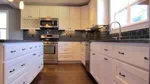 Traditional Kitchen Backsplash Pictures Of Kitchen Backsplashes Kitchen Traditional With