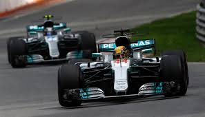 mercedes amg f1 data driven how mercedes amg petronas f1 uses tech idg connect