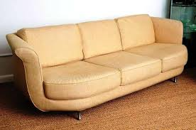 wide couches for cuddling u2014 cabinets beds sofas and morecabinets