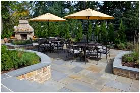 Deck With Patio Designs by Backyards Superb Covered Deck And Patio Designs Village Van