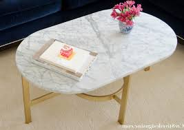west elm marble coffee table west elm oval marble coffee table holly pinterest marbles west elm