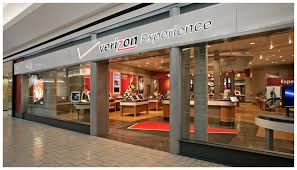 verizon store hours black friday verizon store near me united states maps
