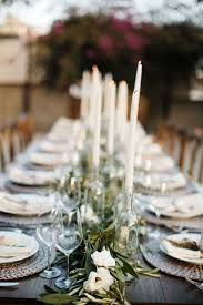 129 best entertaining table settings images on pinterest
