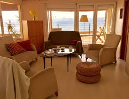 appartement a vendre turquie istanbul vue mer terasse moda appartement a louer u2039 agence