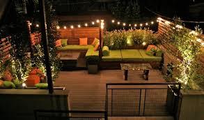 outdoor globe string lights walmart outdoorlightingss