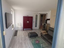 Wohnzimmer Synonym Wohnungen Zum Verkauf Warnemünde Mapio Net