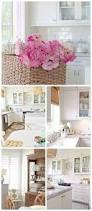 402 best fox hollow cottage images on pinterest cottage style