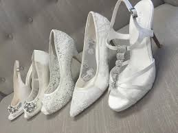 wedding shoes chagne cinderella is proof that shoes can change a amelishan