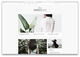 top 7 of the best personal blog wordpress themes 2016 wp