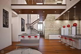 design styles architecture architect interior design tampa