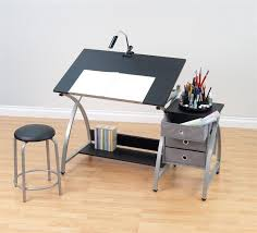 Drafting Table Set 22 Best Drafting Table Images On Pinterest Art Supplies Pens