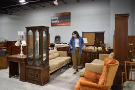what is the best way to antique furniture how to shop for second furniture stevie storck design co