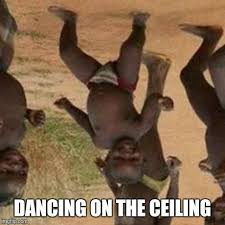 Third World Kid Meme - best of african dancing baby meme third world kid meme maker image