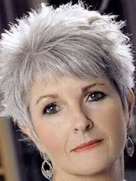 textured hairstyles for womean over 50 30 chic pixie haircuts best pixie cuts we love for 2017 short