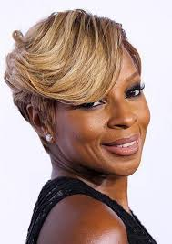 short haircuts for black women over 50 short hair styles for black women over 50
