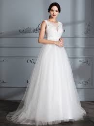 wedding dresses in uk wedding dresses uk sale buy cheap wedding dresses for at hebeos
