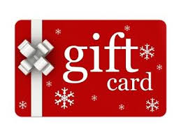 gift cards online forgot a gift problem solved instant gift cards online