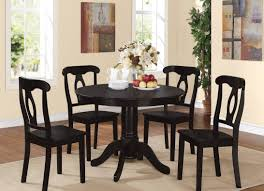 dining toscana dining tables splendid toscana extending dining