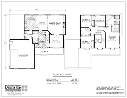 two story open floor plans the design team two story 320 252 1517