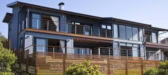 home design za cosy homes timber design