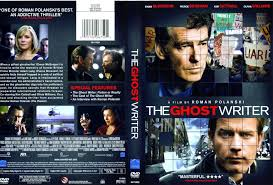 where was ghost writer filmed james s dvds director p