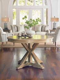 best patio furniture san marcos artistic color decor fresh with