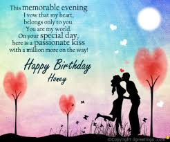 messages to write in boyfriends birthday card boyfriend birthday