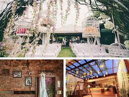 wedding arch kl 7 fairy tale wedding venues in malaysia astro awani