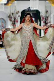 new bridal dresses 30 and beautiful frocks designs style arena