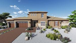 new homes in northwest las vegas mountain terrace