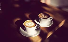 Cool Cup Cool Cappuccino Cup 6910039
