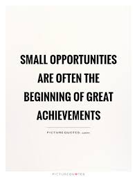 small business quotes sayings small business picture quotes