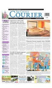 september 22 2011 by northsidesun issuu