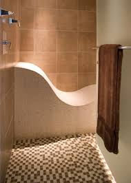 Best Bathroom Tile by Top 10 Tips For Choosing Shower Tile
