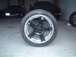 corvette wagon wheels post pics of your c5 wagon wheels page 3 ls1tech camaro and
