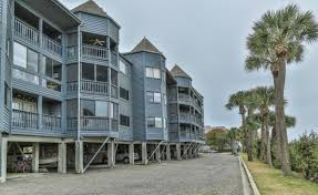 135 marsh view villas folly beach sc public record trulia