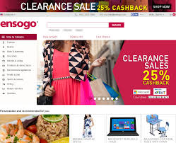 the top 7 online shopping sites in malaysia
