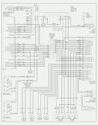 vw bug wiring diagram 1968 vw beetle wiring diagram xwgjsc com