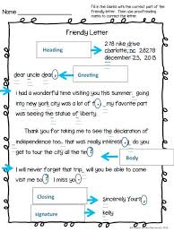 204 best writing a letter images on pinterest friendly letter