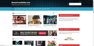 watch free movies online without downloading regularly updated